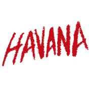 Havana-Restaurants