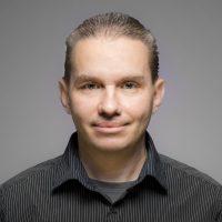 Felix Baumgartner - Inhaber Freie Grafik Frankfurt
