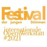 Internationale-OpernWerkstatt