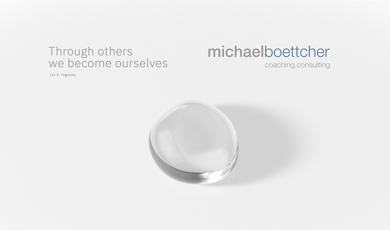 Michael-Böttcher-Consulting